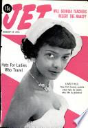 Aug 18, 1955