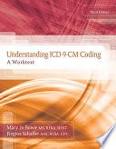 Understanding ICD 9 CM Coding  A Worktext
