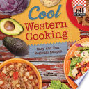 Cool Western Cooking