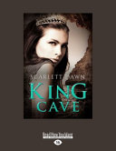 King Cave