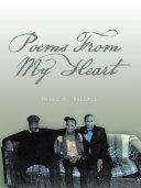 download ebook poems from my heart pdf epub