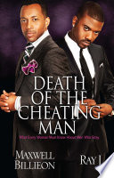 Death of the Cheating Man
