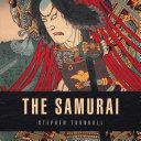 download ebook the samurai pdf epub