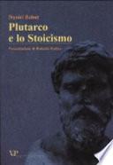 Plutarco e lo stoicismo