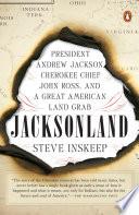 Jacksonland