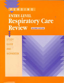 Entry level Respiratory Care Review