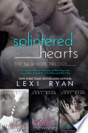 Splintered Hearts