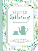 Simple Gatherings