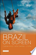 Brazil on Screen Organises And Interprets Recurrent Images