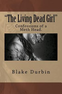 download ebook the living dead girl pdf epub