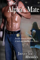 The Alpha s Mate