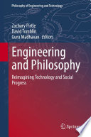 Engineering And Philosophy