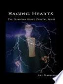 Raging Hearts Book PDF