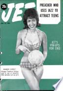 Jan 10, 1963