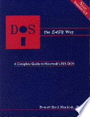 DOS the Easy Way