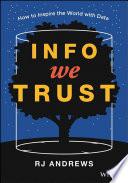 Info We Trust Book PDF