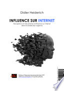 Influence sur internet