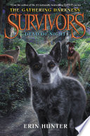 Survivors  The Gathering Darkness  2  Dead of Night