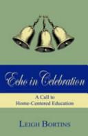 Echo in Celebration