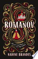 Romanov Book PDF