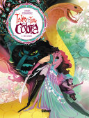 Tales from the Time of the Cobra #1