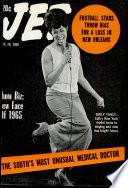 Jan 28, 1965