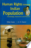 Human Rights Among Indian Populations