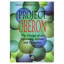 Project Oberon