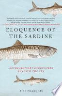 Eloquence Of The Sardine