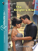 The Knight s Kiss