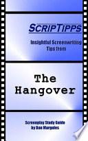 Scriptipps The Hangover