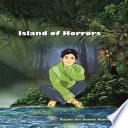 Island of Horrors