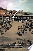 Fallam s Secret  A Novel