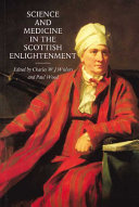 Science and Medicine in the Scottish Enlightenment