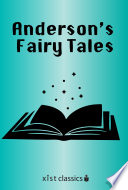Anderson s Fairy Tales