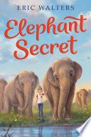 Elephant Secret Book PDF