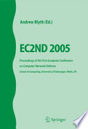 Ec2nd 2005