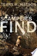 Scamper s Find