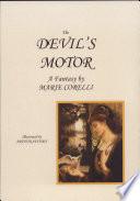 The Devil s Motor