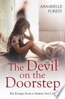 The Devil on the Doorstep
