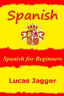 Spanish  Spanish for Beginners