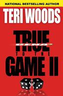 download ebook true to the game ii pdf epub