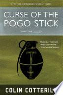 Curse of the Pogo Stick