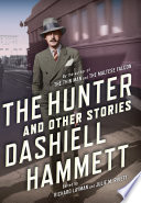 The Hunter Publication From One Of The Greatest Writers Of