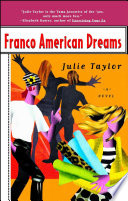 Franco American Dreams