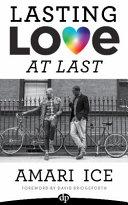 Lasting Love At Last