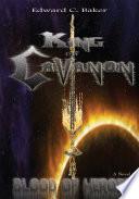 King of Cavanon