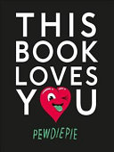 Pewdiepie Graphic Novel