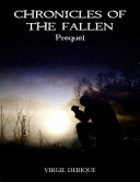 Chronicles of the Fallen  Prequel