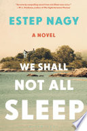 We Shall Not All Sleep Book PDF